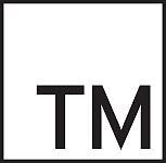 timothymorse.com/