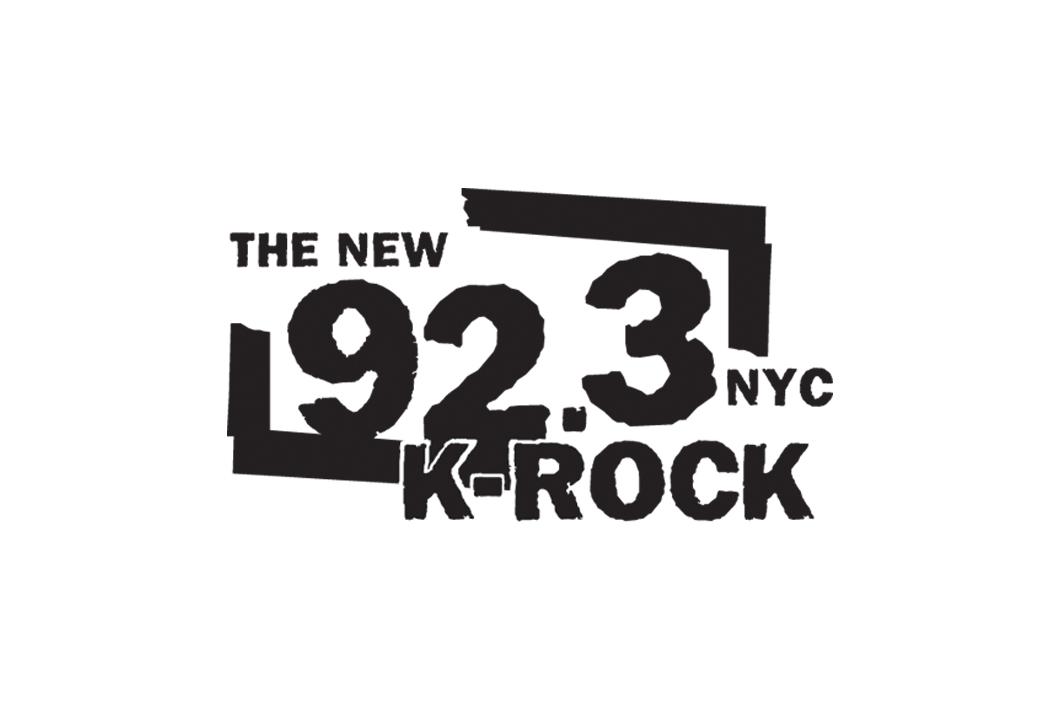 92.3 K-Rock