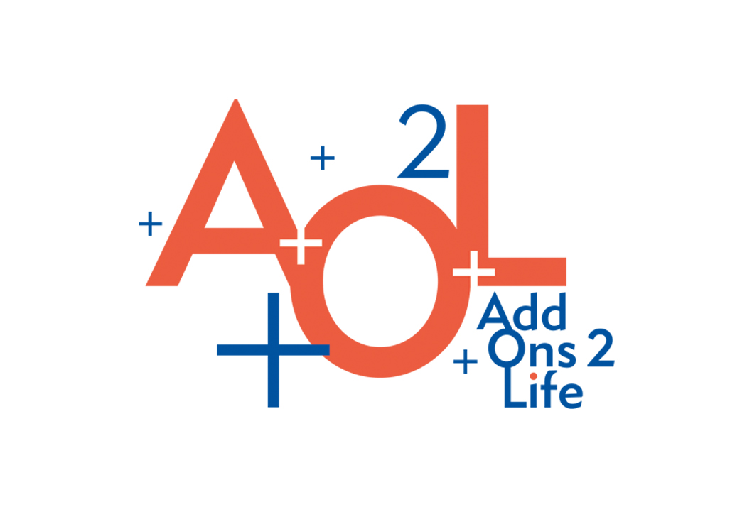 AOL Add Ons