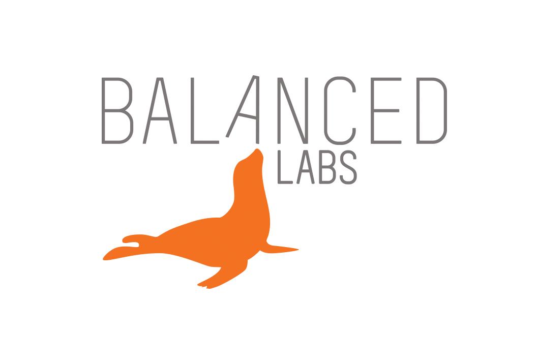 Balanced Labs