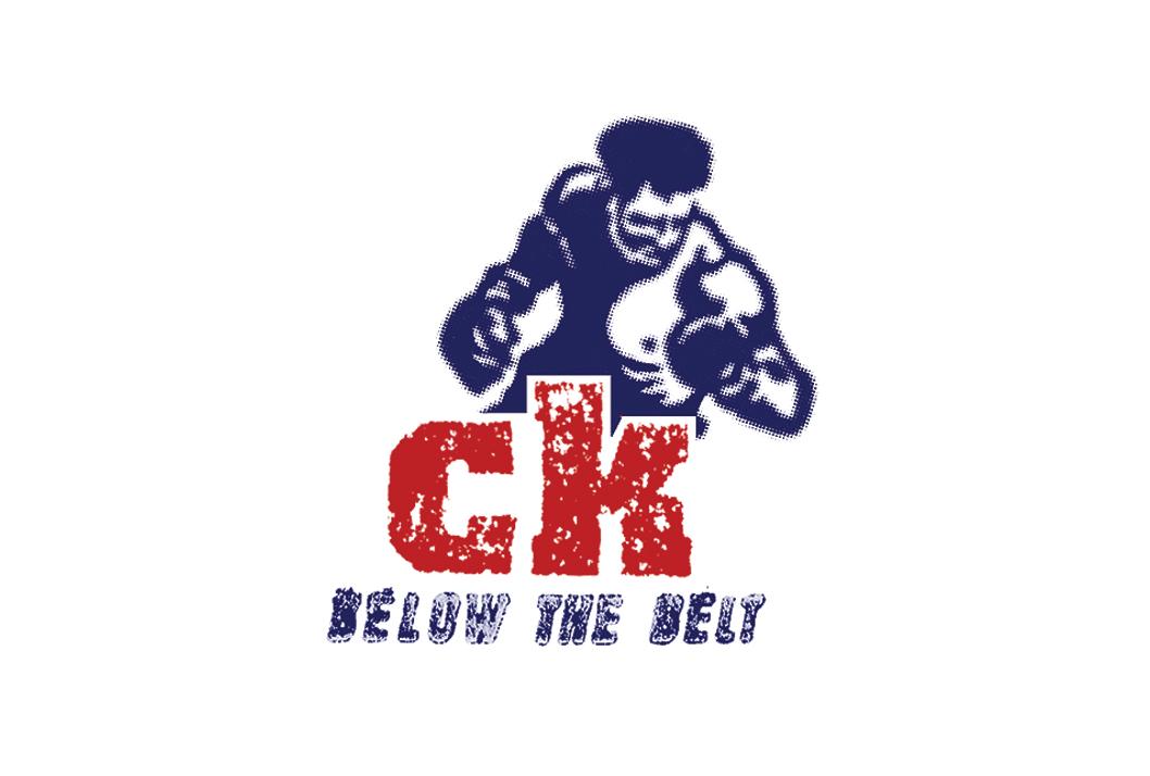 cK Boxers