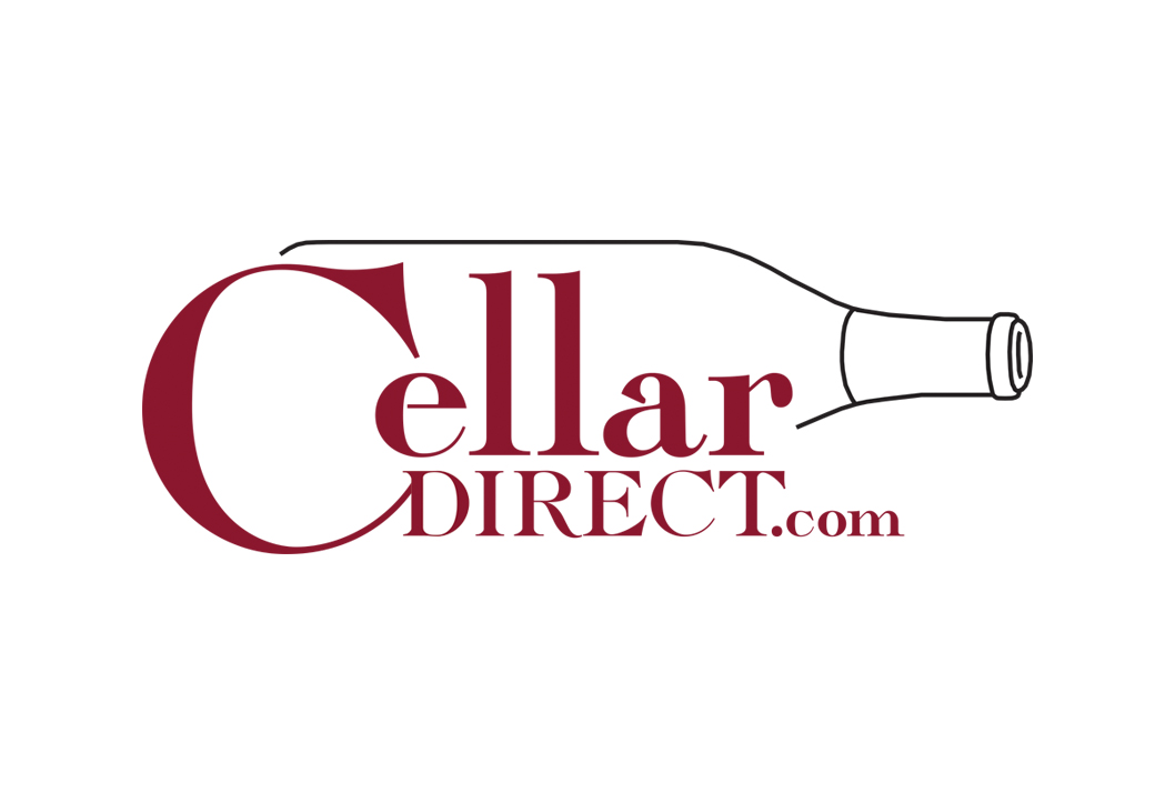 Cellar Direct