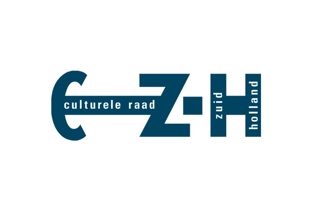 Culturele Raad