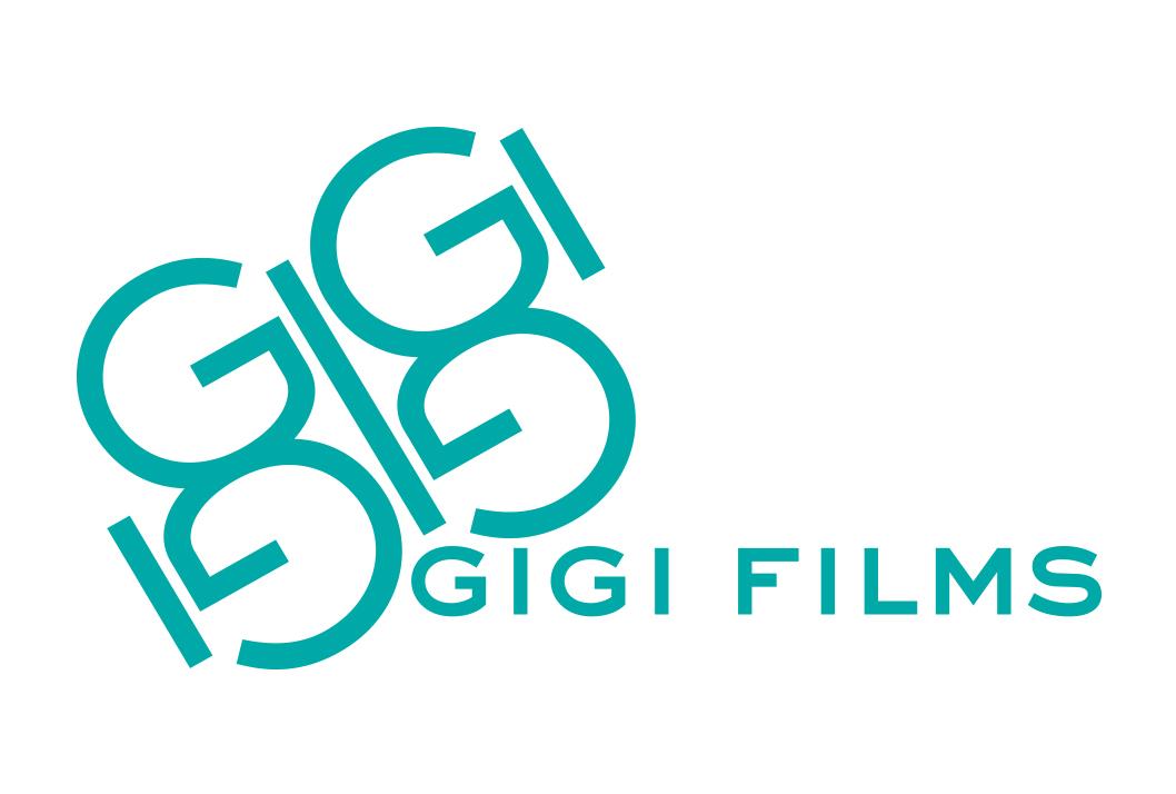 GiGi Films