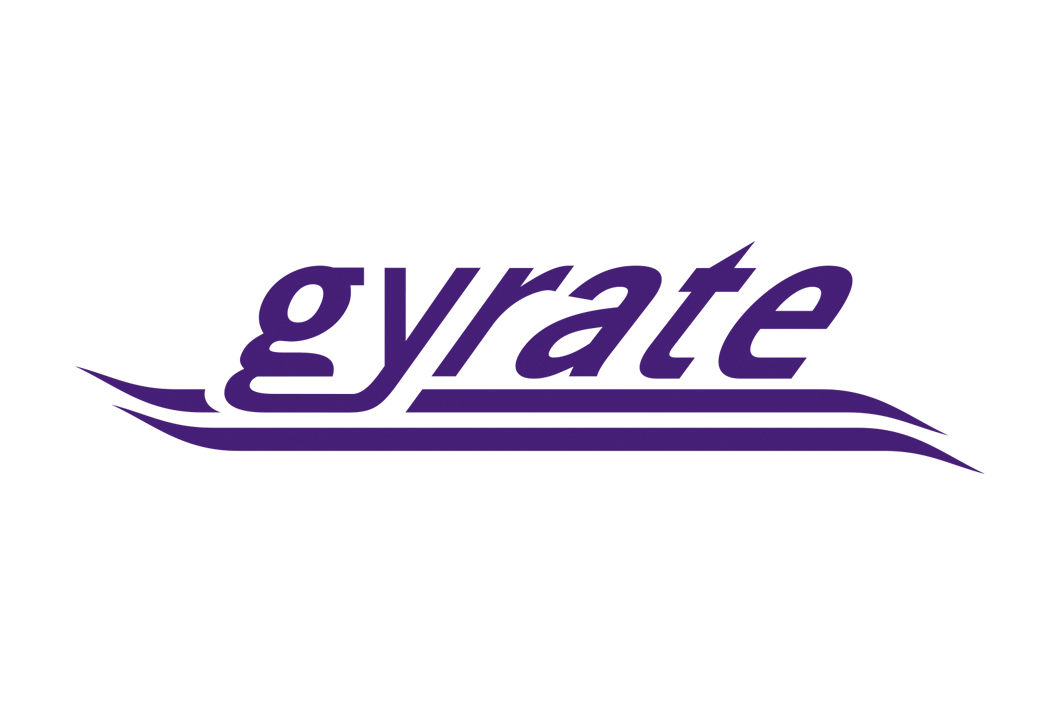 Gyrate Internet Solutions