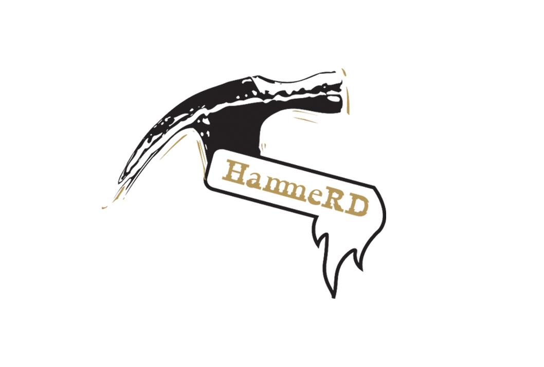 Hammerd