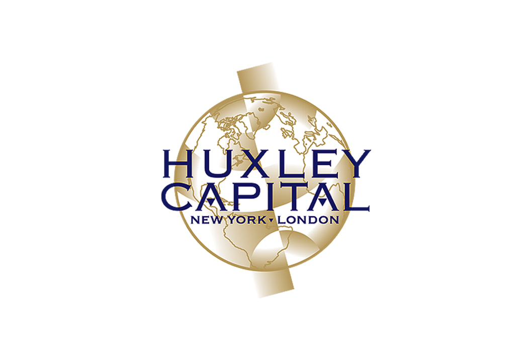 Huxley Capital