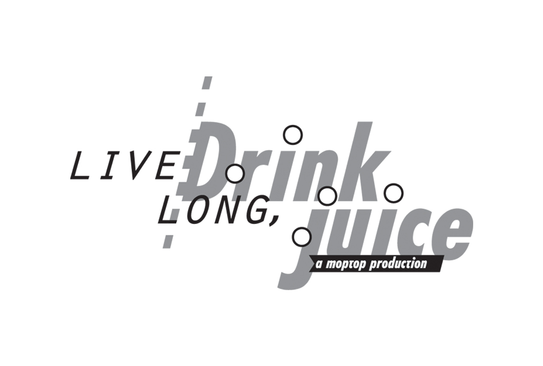 Live Long Drink Juice