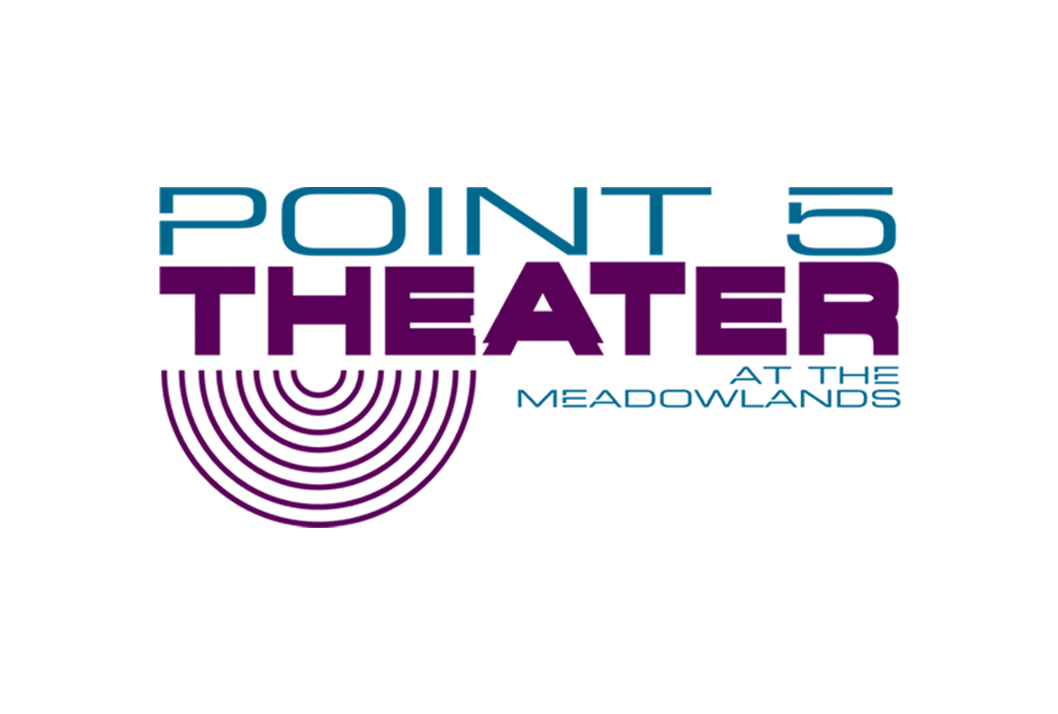 Point 5 Theater