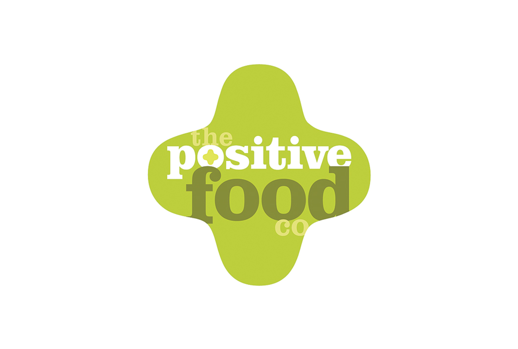 Positive Food Company