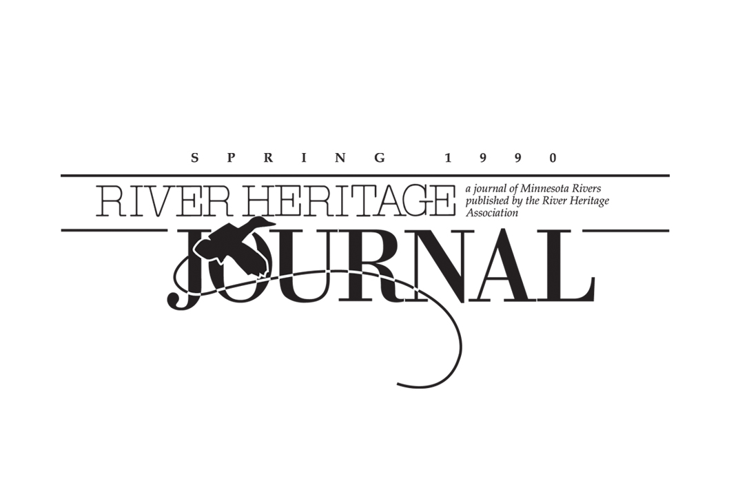 River Heritage Journal