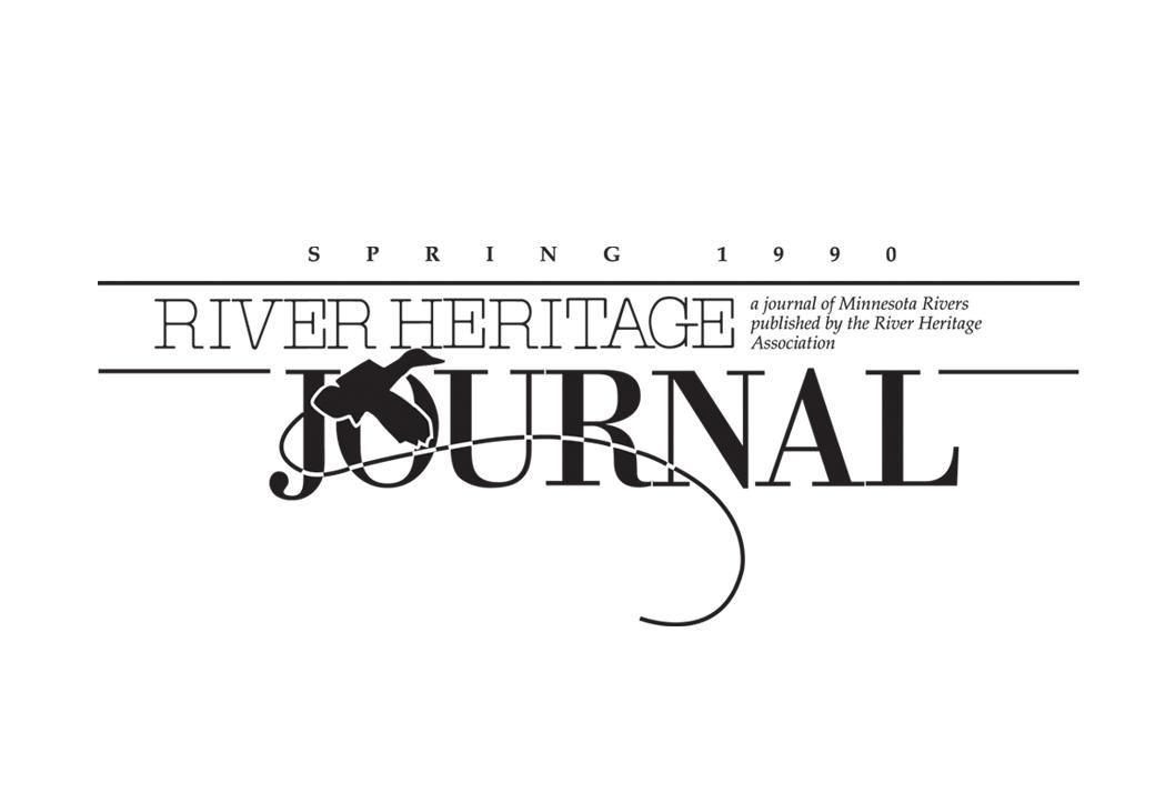 River Heritage Journal