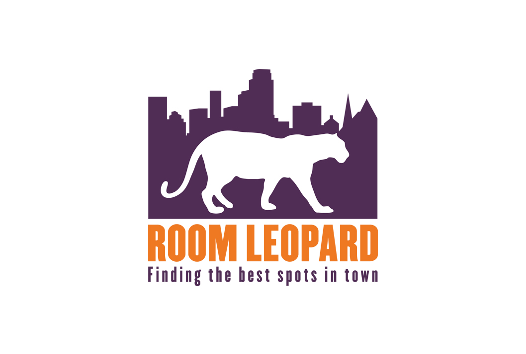 RoomLeopard