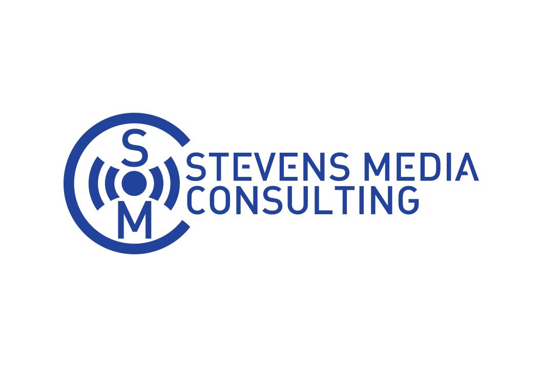 Stevens Media