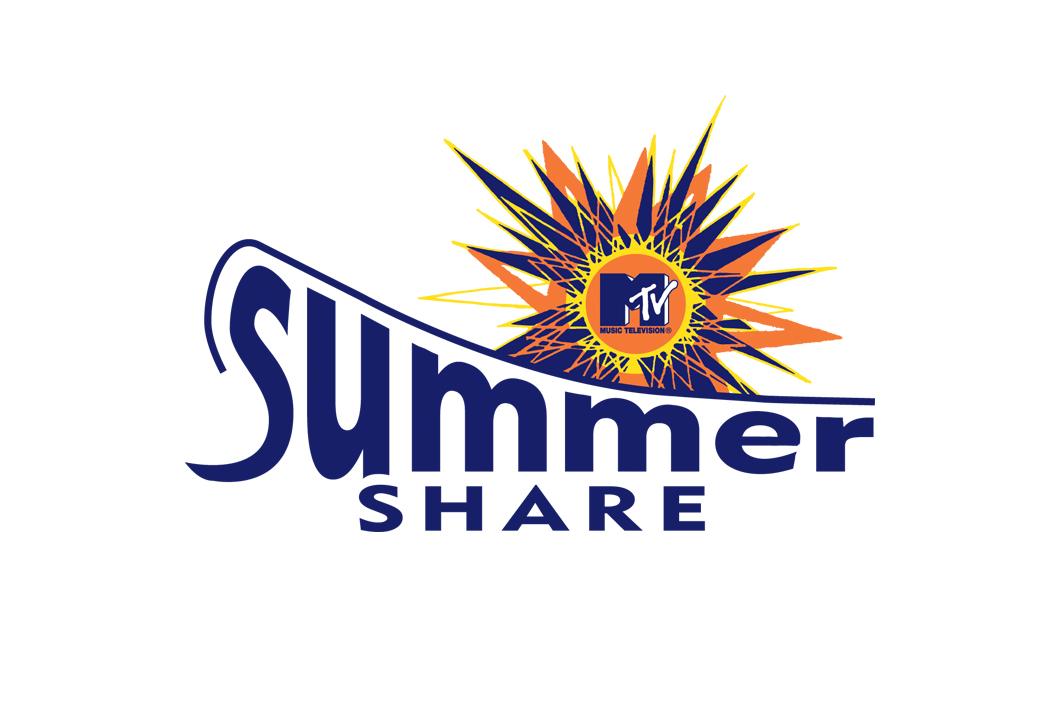 Summer Share
