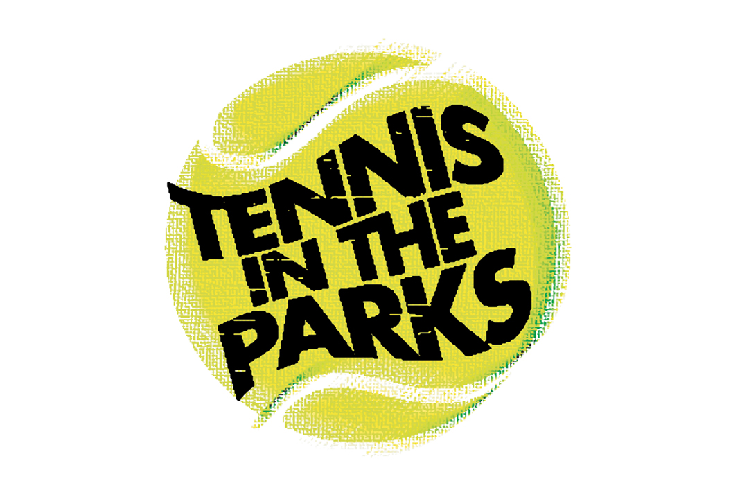 Tennis In the Parks