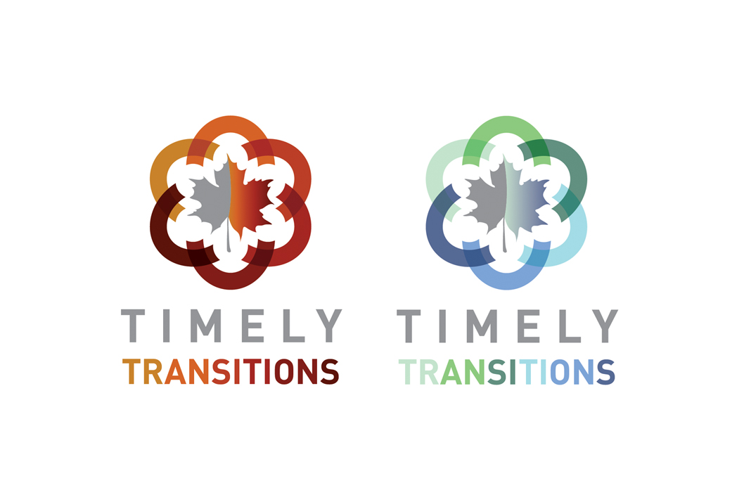 Timely Transitions