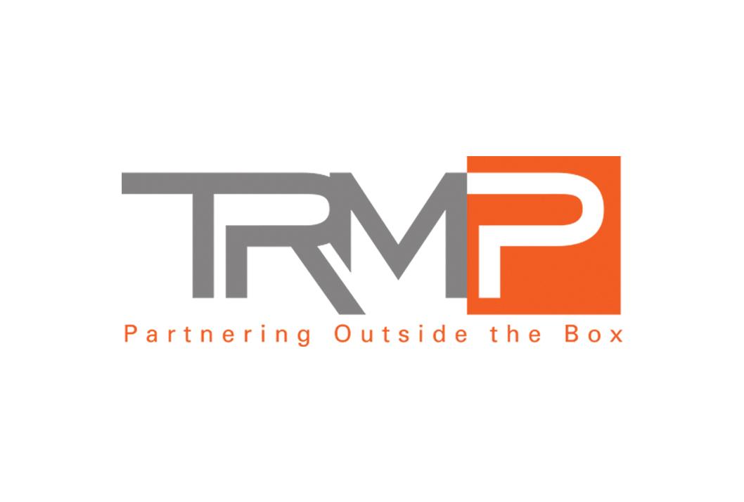 TRM Partners