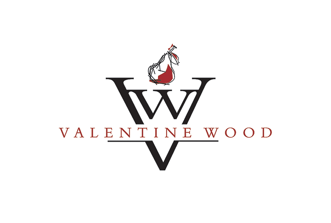 Valentine Wood Catering