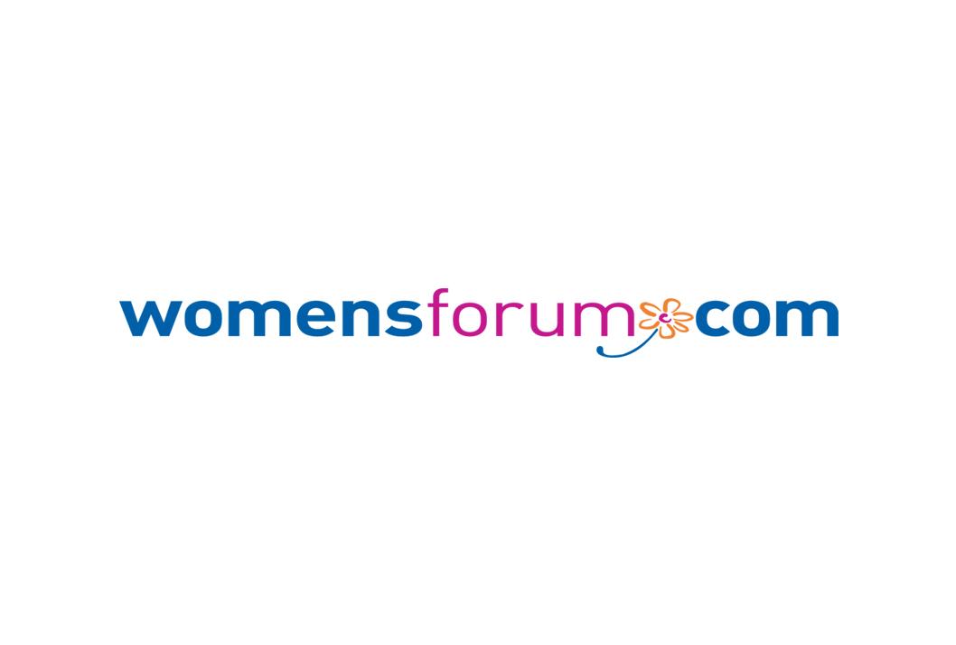 Womensforum