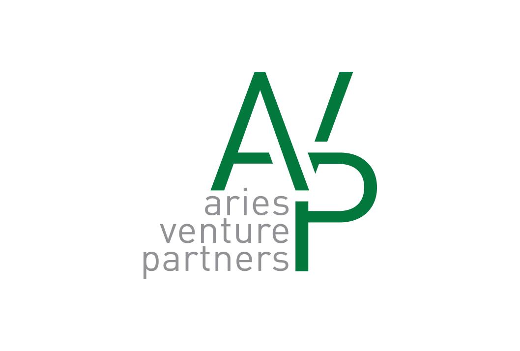 Aries Venture Partners