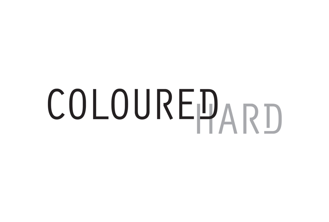 Coloured Hard Inc.
