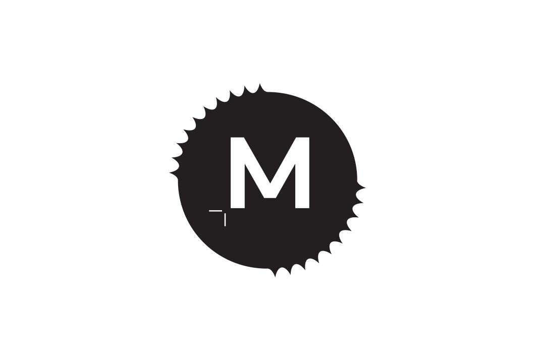 morse design