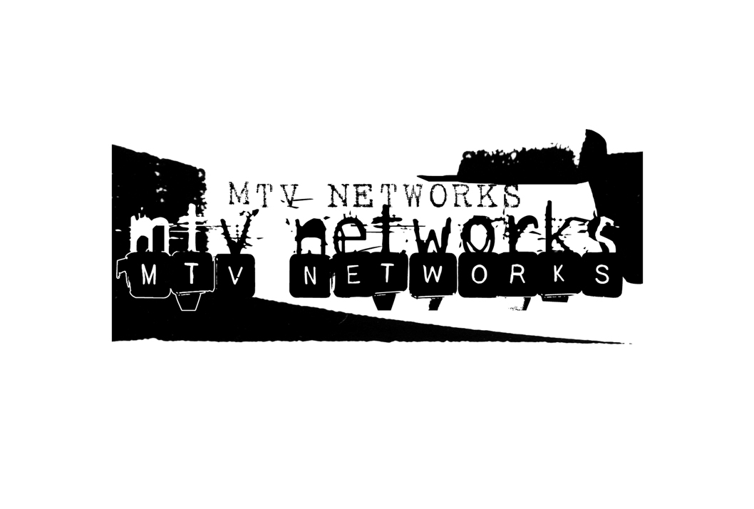 mtv networks swag
